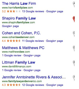 how to find a good family law lawyer for men 1