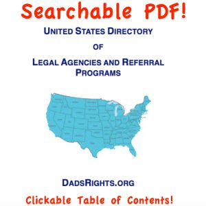 dadsrights legal directory image