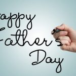 Single Fathers: If You Don't Get Your Kids for Fathers' Day this May be Why