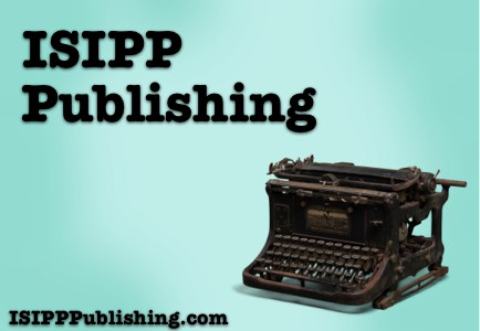 ISIPP Publishing