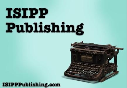 ISIPP Publishing