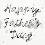 Single Dads at Increased Risk of Suicide on Father's Day