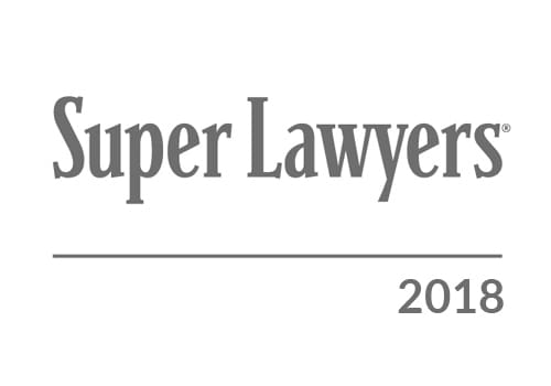 "Chicago Fathers' Rights Lawyers Named ""Super Lawyers"" by Illinois Super Lawyers"