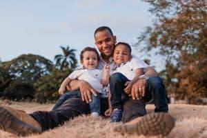 more dads win custody
