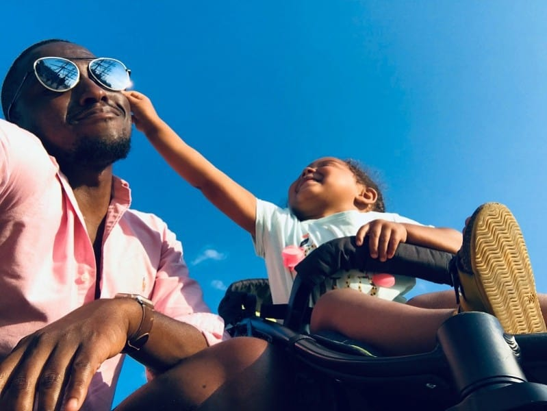 Top Stories of 2019 and What Dads Want in 2020