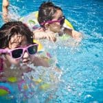 Single Parents' Guide to Planning a Summer Vacation