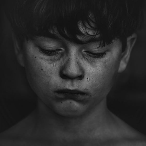 Parental Alienation and other Domestic Violence