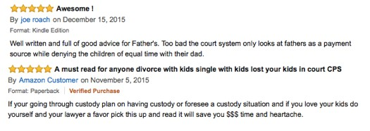 your kids too reviews 2